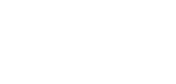 INECAFE